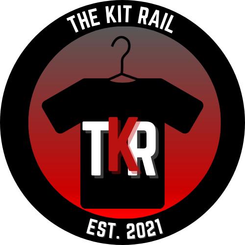 THE KIT RAIL